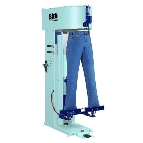 Пароманекен для брюк SIDI МРТ 823 (Топпер)