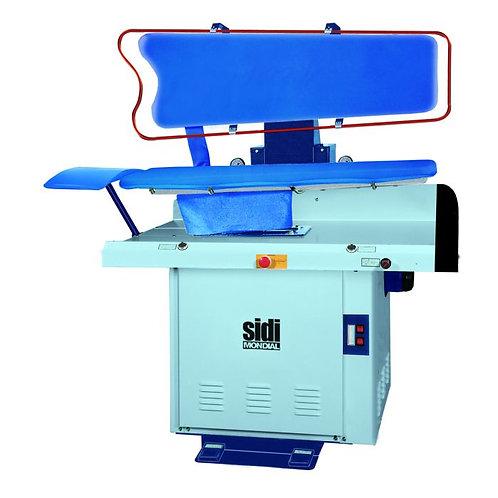 Гладильный пресс SIDI AT-770 PRESSES