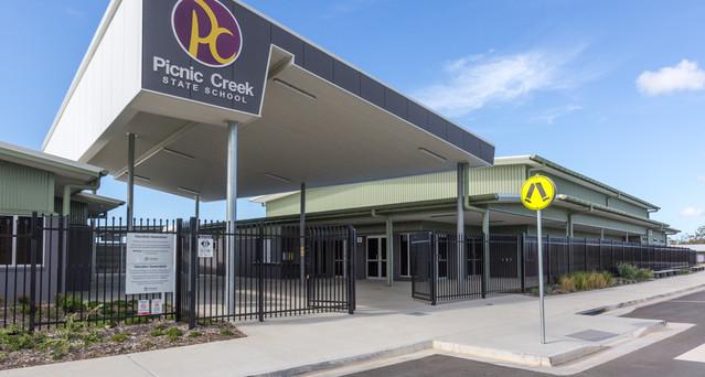 Picnic Creek State School.jpg