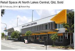 North Lakes Central.jpg