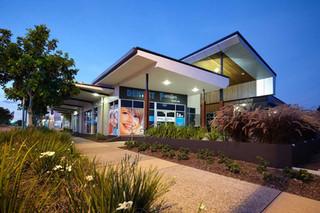 Margate Medical Centre
