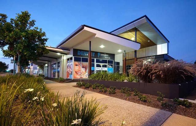 Margate Medical 1.jpg