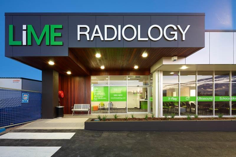Lime Radiology 2.jpg