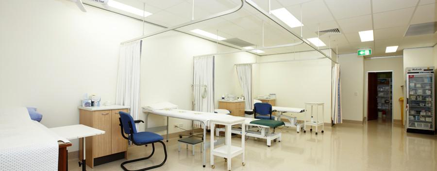 Lakelands Medical 3.jpg