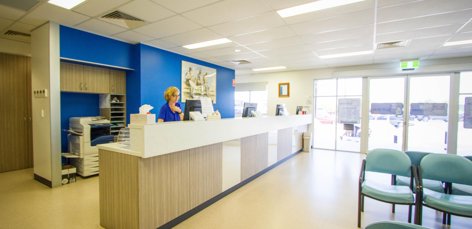 North Shore Townsville Stage 1-102.jpg