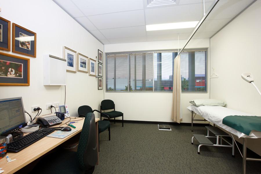 Lakelands Medical 6.jpg