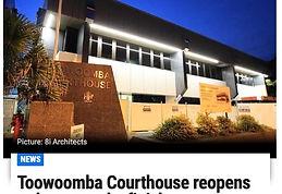 Sunshine Coast Daily.jpg