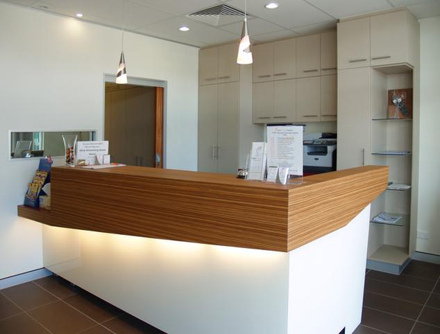 Gaitway Podiatry Clinic