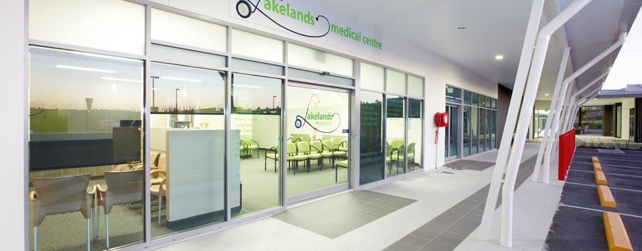 Lakelands Medical 7.jpg