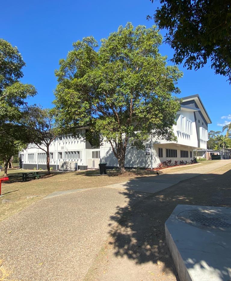 Park Ridge SHS 6