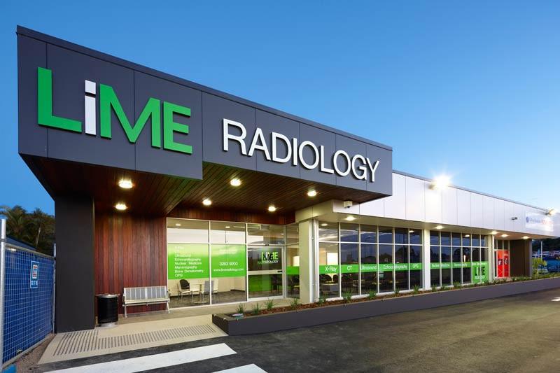 Lime Radiology 1.jpg