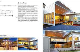 21st Century Villa.jpg