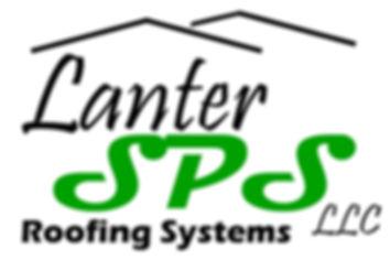 2019 Logo copy.jpg