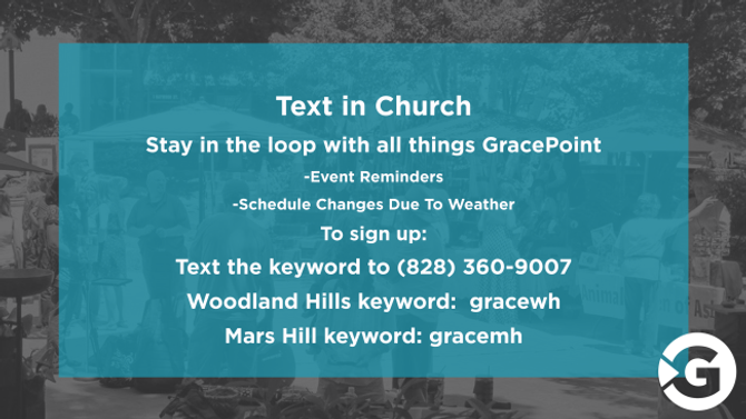 text in church.png