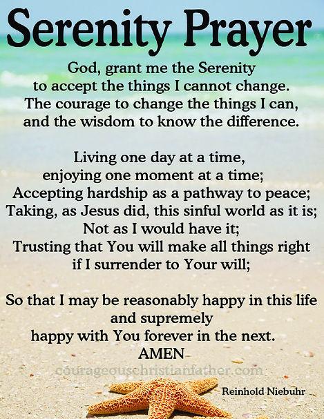 Serenity Prayer FULL.jpg