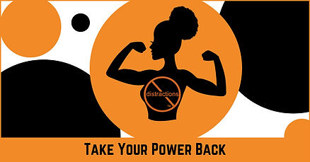 Take Back Your Power.png