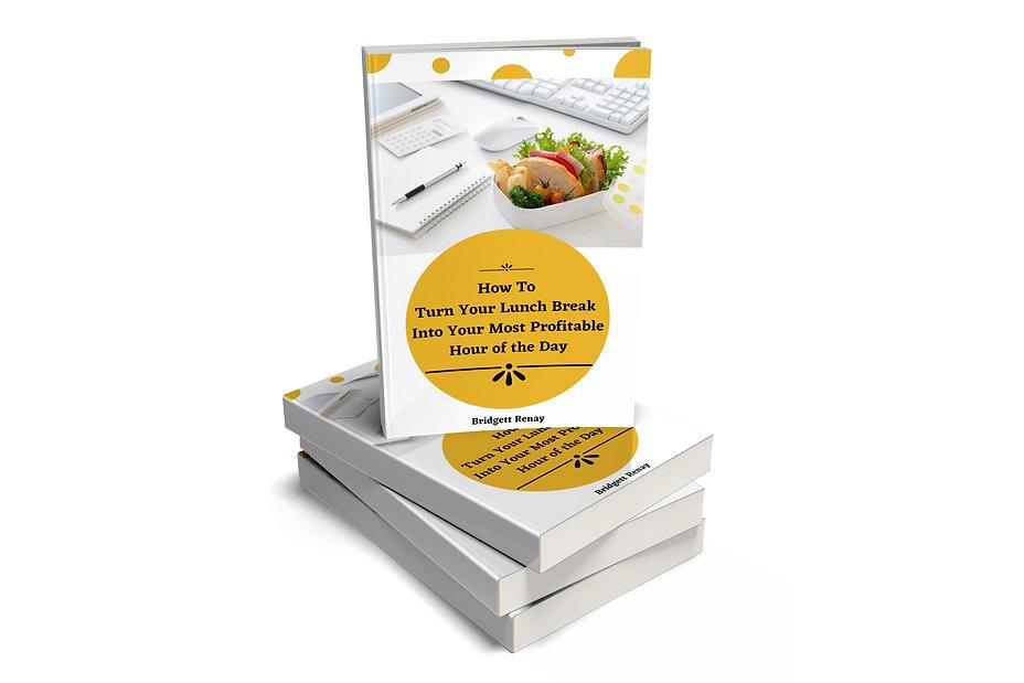 004-Stacked-Paperback-books.jpg