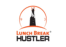 Lunch Break FULL LOGO.jpg