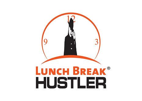 Lunch Break FULL LOGO.jpg