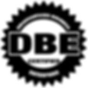 DBE Logo.jpg