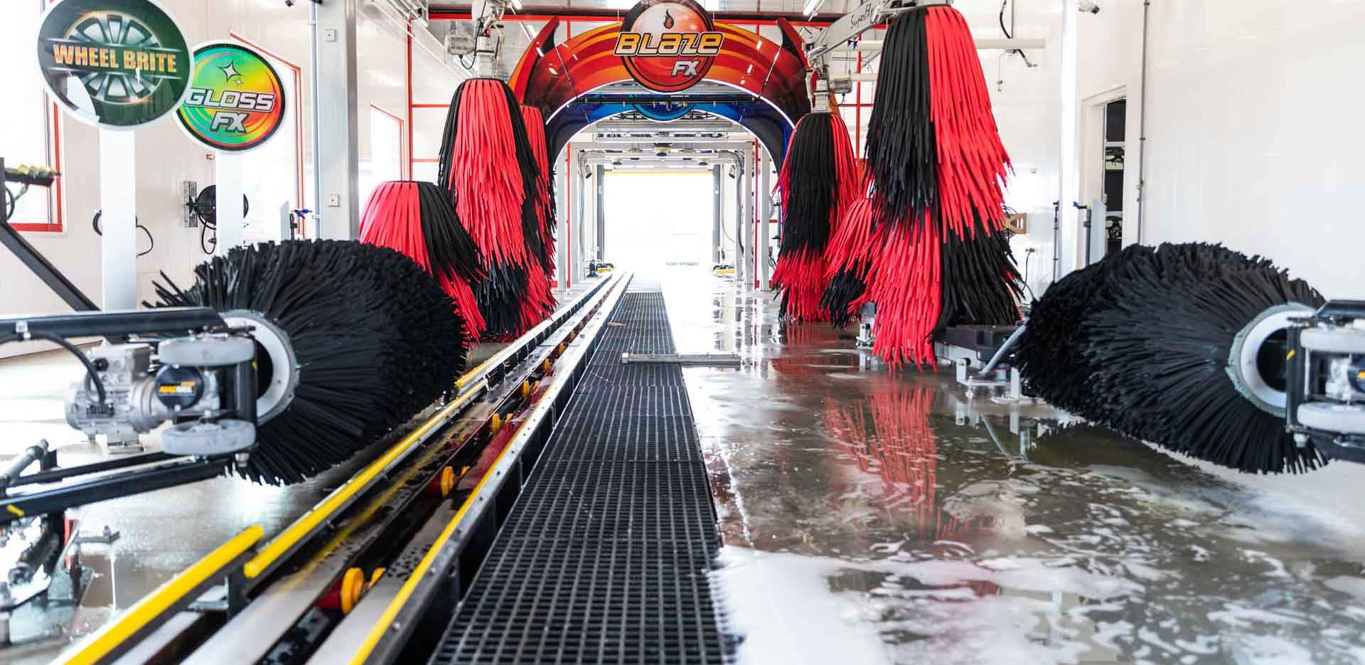 Super Clean Car Wash Web Res-7415.JPG