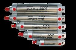 Wash Pro Cylinders