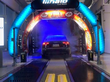 Halo Car Wash.jpg