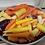 Thumbnail: Carrots