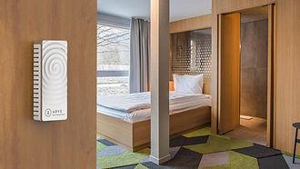 210526_ArveSense_Hotel_LabHotel.jpg
