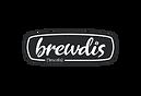 brewdis Logo Mobiles Café