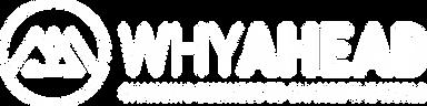 WHYAHEAD_Logo_Claim_RGB_white.png