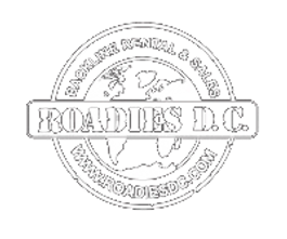 6331_roadies copy.png