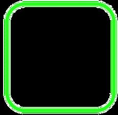 imageonline-co-transparentimage.png