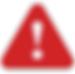 Red-Attention-Sign-PNG-No-Background.png
