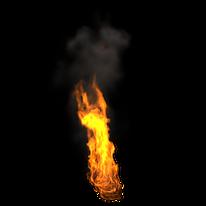 feu.png