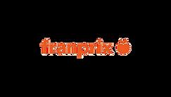 350x200-logo-franprix-1.png