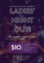 Ladies Night Out  Thursdays.png