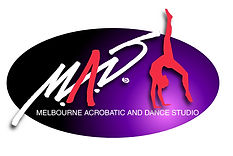 mad logo.jpg
