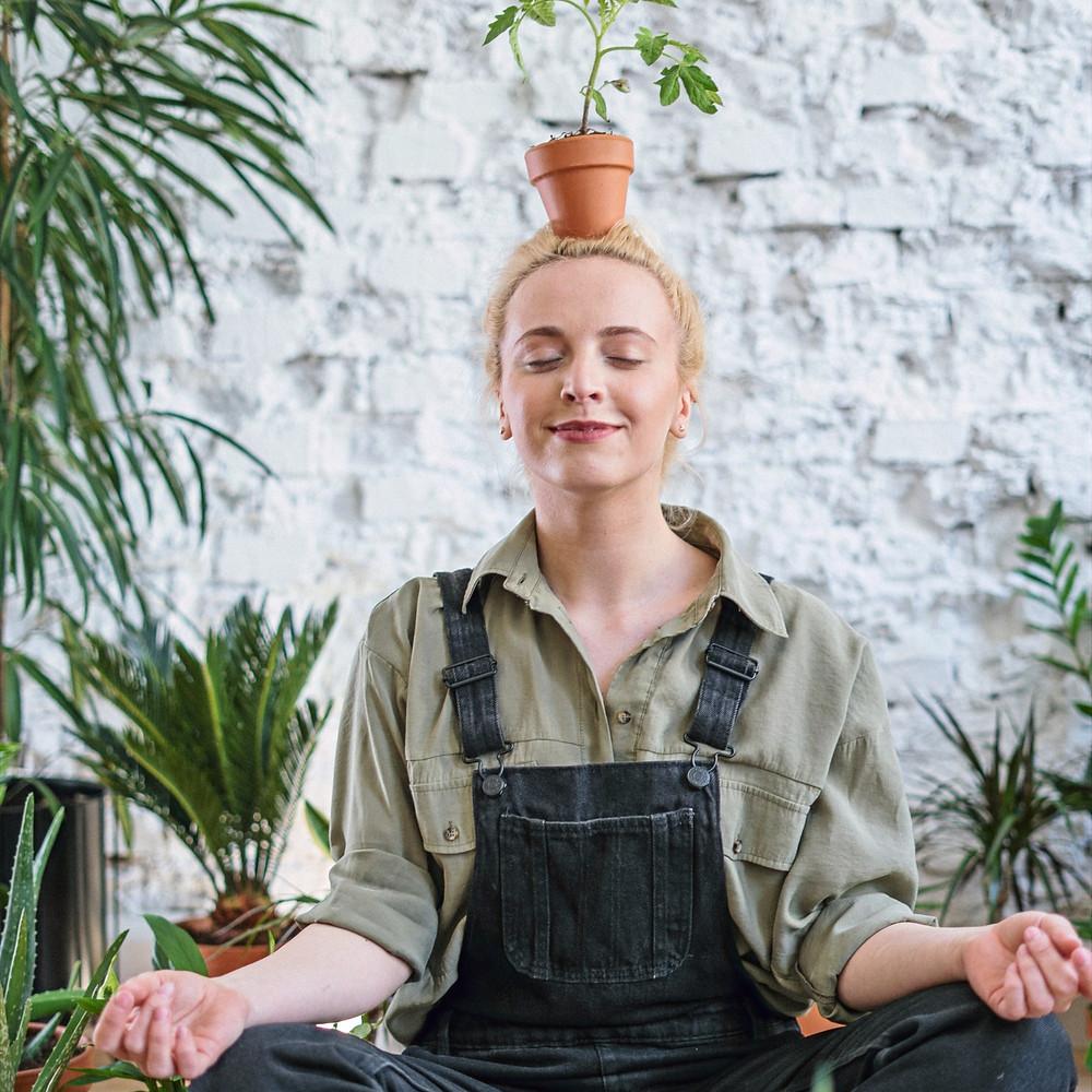 estilos de meditacion Sonia Short