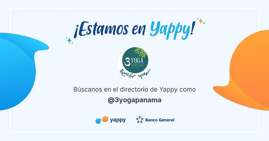3 yoga panama yappy.jpeg