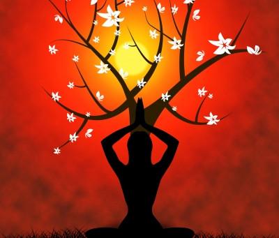 Yoga para tus células