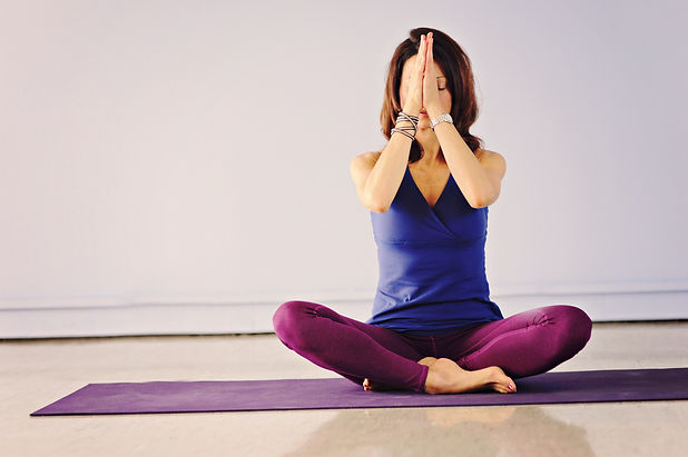 psicologia yoga panama.jpg