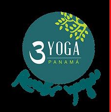 Rincón Yogui 3 Yoga Panamá clase de Yoga en Hato Pintado ciudad de Panama