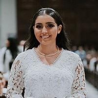 Lorena Gonzalez 3yp.jpg