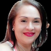 Flora Quiel testimonios 3 Yoga Panama