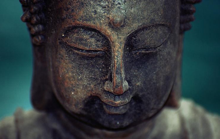 Alt Text Psicologia Yoga Panamá psicoterapia EMDR contra trauma y estrés y Mindfulness