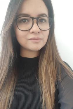 Sheila Gómez - Psicoterapia EMDR