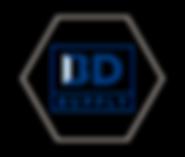 bdSupply - WhiteHexS.png