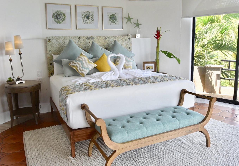 Louie - Bedroom.jpg