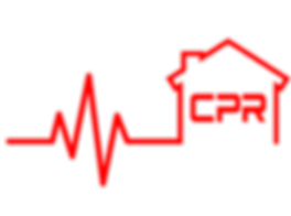 logo cpr 2 PNG.png